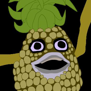 :ananas: