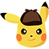 :pikachuDetetive: