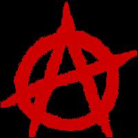:anarchy: