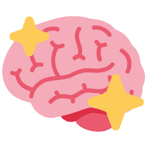 :sparkling_brain: